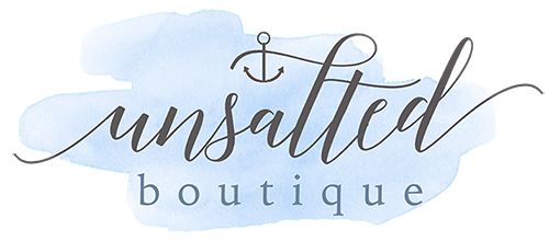 Unsalted Boutique